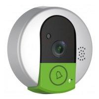 Купить Беспроводная IP-камера Vstarcam C95 в