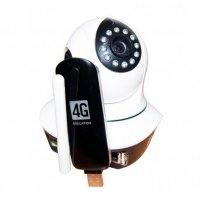 Купить Беспроводная IP-камера VStarcam T7838WIP LTE в