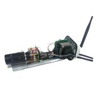 Уличная IP-камера VStarcam C7850WIP 52S