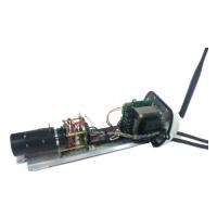 Уличная IP-камера VStarcam C7852WIP 52S