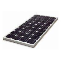 Фото Солнечная батарея TopRaySolar 120М