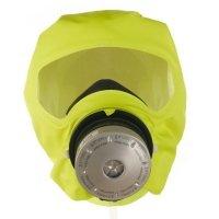 Купить Фильтрующий капюшон-самоспасатель Drager PARAT 5500 в
