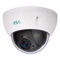 Фото Поворотная IP-камера RVi-IPC52Z4i (2.7-11 мм)