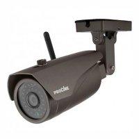 Уличная IP камера Proline IP-HW1033WKF