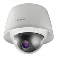 Фото Поворотная видеокамера Samsung SCP-3120VHP