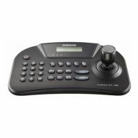 Купить Samsung SPC-1010 в