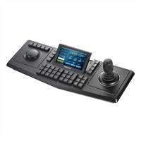 Купить Samsung SPC-6000 в