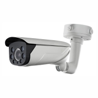 Фото Уличная IP-камера Hikvision DS-2CD4625FWD-IZHS