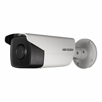 Фото Уличная IP-камера Hikvision DS-2CD4A25FWD-IZHS (2.8-12)