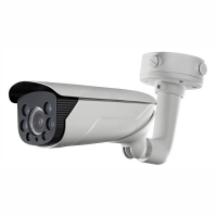 Фото Уличная IP-камера Hikvision DS-2CD4665F-IZHS