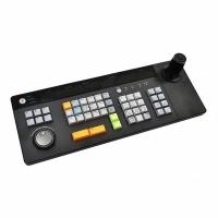 Купить Hikvision DS-1004KI в