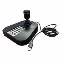 Купить Hikvision DS-1005KI в