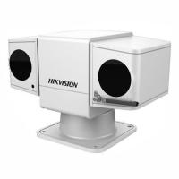 Фото Поворотная IP-камера Hikvision DS-2DY5223IW-AE