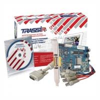 Купить Система Trassir DV 24 в