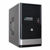 Купить IP видеосервер Линия NVR 16 в
