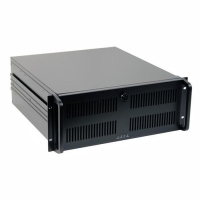 Купить IP видеосервер Линия Atlas 8х200 Hybrid IP-U4 в