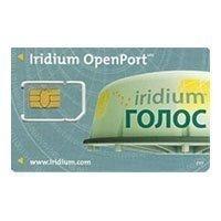 Купить Iridium
