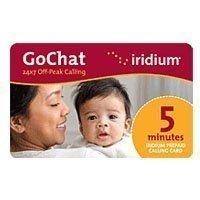 Купить Iridium GoChat 5 в