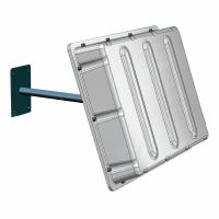Купить Защитный короб для терминала Инмарсат BGAN Explorer 710 в