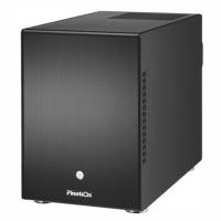 Купить IP видеосервер Pinetron PNS-Q25B в