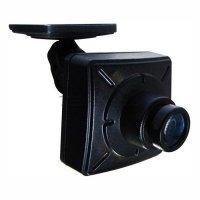 Купить Миниатюрная видеокамера БайтЭрг МВК-71 Effio-E в