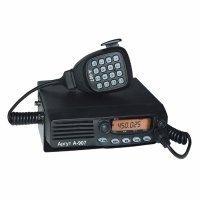 Купить Радиостанция Аргут А-907 в