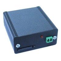Купить GSM модем SprutNet RS232/RS485 (SIMCOM) в