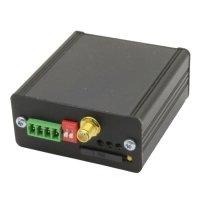 Купить GSM модем SprutNet PRO BGS2 RS232/RS485 в