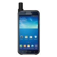 Фото Thuraya SatSleeve for Android