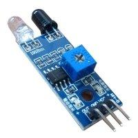 Купить Датчики контроля направления прохода Carddex FP 02 в