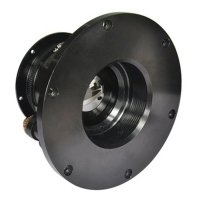 Купить Тепловизионный модуль Pulsar 640 (мот. 50 мм) в