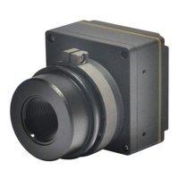 Купить Тепловизионный модуль Pulsar 388 (13 мм) в