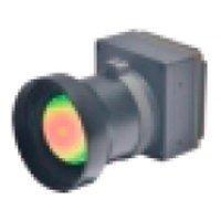 Фото Тепловизионный модуль Pulsar 390 (50 мм)