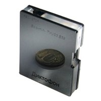 Купить Цифровой диктофон Edic-mini Tiny S3 E59- 300h в