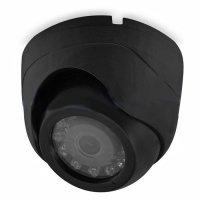 Купить Купольная AHD видеокамера Proline AHD-D1024S2 в