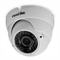 Купить Купольная AHD видеокамера Proline AHD-V1030HV в