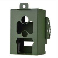 Купить Корпус Suntek BOX HC-500 Series в