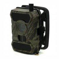 Купить Фотоловушка Proline SG-930G (Camo) в