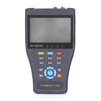 Купить Тестер Proline CT-IP043P в
