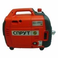 Купить Гидростанция аккумуляторная на один инструмент СГС-1-80А36 в
