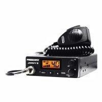 Купить Радиостанция President JIMMY II ASC в