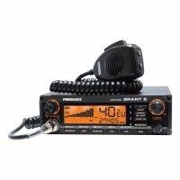 Купить Радиостанция President Grant II ASC в