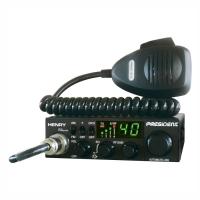 Купить Радиостанция President Henry ASC Classic в