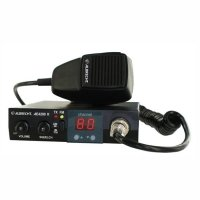Купить Радиостанция Albrecht AE 4200 R в