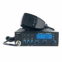 Купить Радиостанция Albrecht AE 5090 XL в
