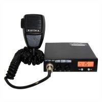 Купить Радиостанция Optim 380 в