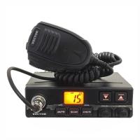 Купить Радиостанция Vector VT-27 Radius Turbo в