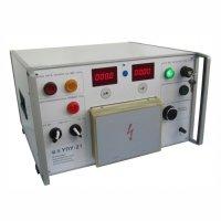 Купить Высоковольтная измерительная установка МНИПИ УПУ-21 в