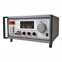 Купить Высоковольтная измерительная установка МНИПИ УПУ-22 в