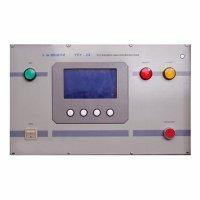 Купить Высоковольтная измерительная установка МНИПИ УПУ-24 в